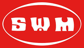 Owens Moto Classics appointed agent for SWM Motorcycles