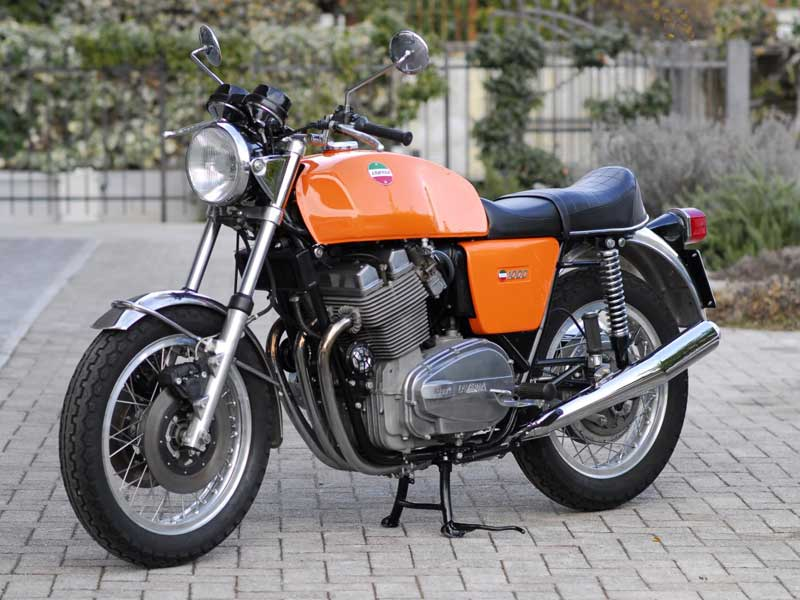 laverda 1000 motorcycle engine diagram harley davidson motorcycle engine diagram